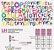 Kit 10 Testes de Ovulação + 2 Testes de Gravidez  - Pronta Entrega! - Imagem 1