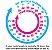 Kit 10 Testes de Ovulação + 2 Testes de Gravidez  - Pronta Entrega! - Imagem 5