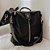 Bolsa Mochila Impermeável de Excelente Qualidade com Baixo Custo - Imagem 1