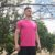 Camiseta Básica - Rosa - Imagem 6