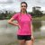 Camiseta Básica - Rosa - Imagem 3