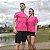 Kit 2 Camisetas Algodão CORTUBA - Rosa - Imagem 6