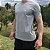 Camiseta Básica - Cinza - Imagem 8