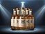 Caixa Fechada Nut Gin - Imagem 1