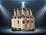Caixa Fechada Gin Seco - Imagem 1