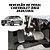 Acelerador Esquerdo - Chevrolet Ônix - Imagem 1