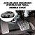 Acelerador Esquerdo - Honda Civic - Imagem 1
