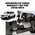 Acelerador Esquerdo- Renault Captur - Imagem 1