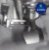 Acelerador Esquerdo - Volkswagen Polo - Imagem 3