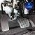 Inversão de pedal- Ford Ka - Imagem 3