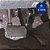 Acelerador Esquerdo - Chevrolet Spin - Imagem 3