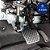 Inversão de pedal - Honda HR-V - Imagem 4
