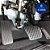 Inversão de pedal - Volkswagen T-Cross - Imagem 2
