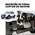 Inversão de pedal - Renault Duster - Imagem 1