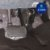 Inversão de pedal - Renault Duster - Imagem 3