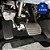 Inversão de pedal - Renault Duster - Imagem 4