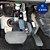Inversão de pedal - Peugeot 2008 - Imagem 3