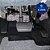 Inversão de pedal - Chevrolet Spin - Imagem 5