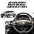 Acelerador e Freio Manual Chevrolet Onix - Imagem 1
