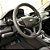 Acelerador e Freio Manual Chevrolet Onix - Imagem 3