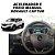 Acelerador e Freio Manual Renault Captur - Imagem 1