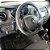 Acelerador e Freio Manual Renault Captur - Imagem 3