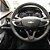 Acelerador e Freio Manual Chevrolet Tracker - Imagem 3