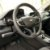 Acelerador e Freio Manual Chevrolet Tracker - Imagem 2