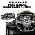 Acelerador e Freio Manual Volkswagen T -Cross - Imagem 3