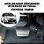 Acelerador Esquerdo - Toyota Yaris - Imagem 1