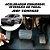Acelerador Esquerdo/ Inversão de Pedal Jeep Compass - Imagem 1