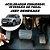 Acelerador Esquerdo/ Inversão de Pedal Jeep Renegade - Imagem 1