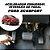 Acelerador Esquerdo/ Inversão de Pedal Ecosport - Imagem 1