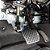 Acelerador Esquerdo - Fiat Cronos - Imagem 3