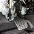 Acelerador Esquerdo - Fiat Cronos - Imagem 4