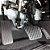 Acelerador Esquerdo - Fiat Cronos - Imagem 2