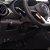 Acelerador e Freio Manual Nissan Kicks 2021/2022 - Imagem 1