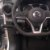 Acelerador e Freio Manual Nissan Kicks 2021/2022 - Imagem 2