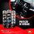 Silicone Multiuso Carro Novo 321ml -Proauto - Imagem 2