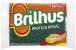 Conjunto de Limpeza Brilhus com 4 Peças - Bettanin  - Imagem 4