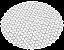 Fundo para Bolos e Tortas Estampa Renda - 33 cm de diâmetro - Imagem 1