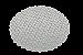 Fundo para Bolos e Tortas Estampa Renda - 45 cm de diâmetro - Imagem 2