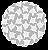 Forminha para Doces 9 cm - Imagem 1