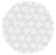 Forminha para Doces 11 cm - Imagem 1