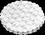 Forminha para Doces 11 cm - Imagem 3