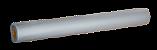 Papel Parafinado Bobina 80 cm Largura - Imagem 1