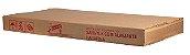 Papel Parafinado 80x80 cm - Caixa - Imagem 2