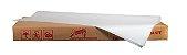 Papel Parafinado 80x80 cm - Caixa - Imagem 1