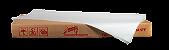 Papel Parafinado 80x120 cm - Caixa - Imagem 1