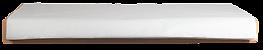 Papel Parafinado 80x80 cm - Fardo - Imagem 1